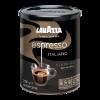 Espresso Italiano classico gemalen / filterkoffie