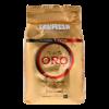 Qualita oro Koffiebonen 1 kg