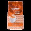 Koffiebonen crema e aroma