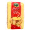 Maisgries voor polenta