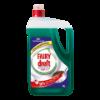 Afwasmiddel fast clean