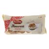 Amaretti koekjes italian