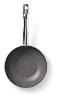 Koekenpan 24 cm Alta Cucina