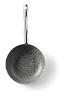 Koekenpan 28 cm Alta Cucina
