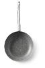 Koekenpan 32 cm Alta Cucina
