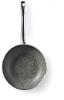 Koekenpan 28 cm Alta Cucina, inductie