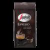 Koffiebonen espresso casa gusto cremoso