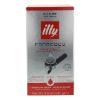 Koffiepads E.S.E. servings monodose Classico