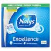 Toiletpapier excellence