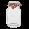 Wekpot Fido, 1.5 liter