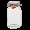 Wekpot Fido, 2 liter