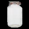 Wekpot Fido, 4 liter