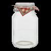 Wekpot Fido, 5 liter