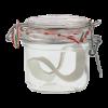 Wekpot Fido, 0.75 liter