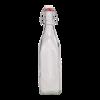 Beugelfles 0.25 liter