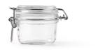 Wekpot Fido, 125 ml