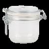 Wekpot Fido, 0.2 liter