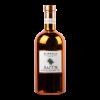 Bacûr distilled dry gin