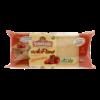 Tramezzini tomaat