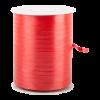 Krullint, rood