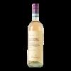 Pinot Grigio Rosé