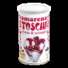 Amarena kersen op siroop