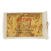Pappardelle no. 101