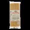 Spaghetti no.3