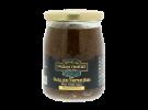 Truffel saus zwart 10%