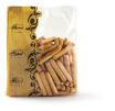 Mini breadsticks picos