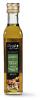 Olijfolie met witte truffel extra vierge