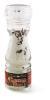 Grof zout met truffel