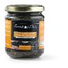 Tapenade olijven met Zomertruffel