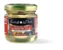 Honing met Zomertrufffel
