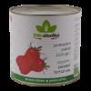 Gepelde tomaten, BIO