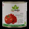 Gehakte tomaten, BIO