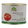 Tomatenpuree dubbel, BIO