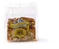 Cracker hazelnoot  rozijn