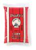Premium sushi rice caalrose