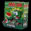 Bubble Gum Water melon