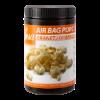Airbag granulaat