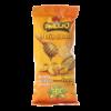 Panocho honey mustard
