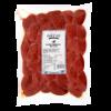 Chorizo barbacao mini mild