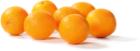 Handsinaasappel