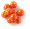 Tomaat C