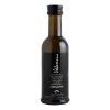 Extra vergie olijfolie arbequina
