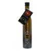 Extra vergie olijfolie hojiblanca