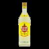 Witte Rum 3 Years