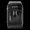 Espressomachine PHI 1200 230/50, zwart