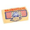 Brabantse roomboter ongezouten